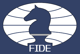 FIDE searching for new host for World Schools Chess Championship after event in Tunisia cancelled
