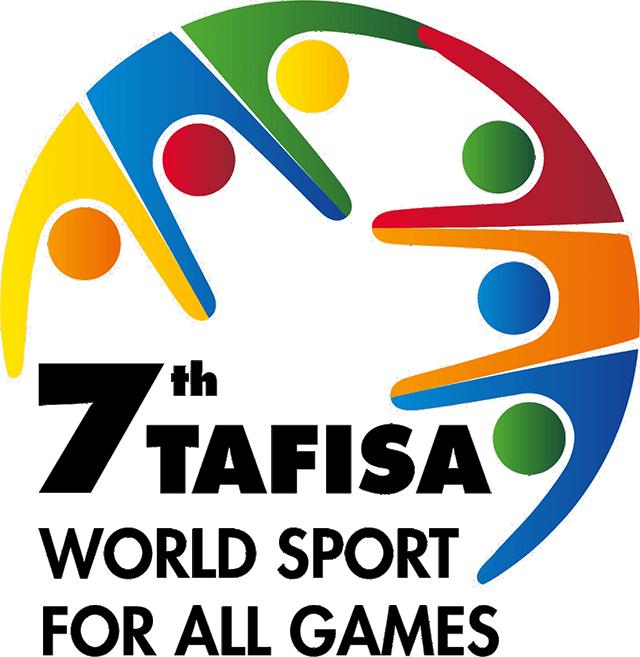 Virtual version of TAFISA World Sport for All Games set to start from Lisbon hub