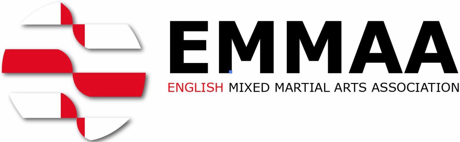 English Mixed Martial Arts Association plans three-day invitational tournament