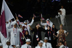 Qatar Olympic Committee to resume role as Silver Partner of SportAccord Convention