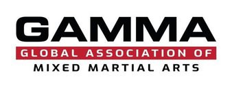 GAMMA Asian MMA Championships rescheduled for August in hope COVID-19 restrictions ease