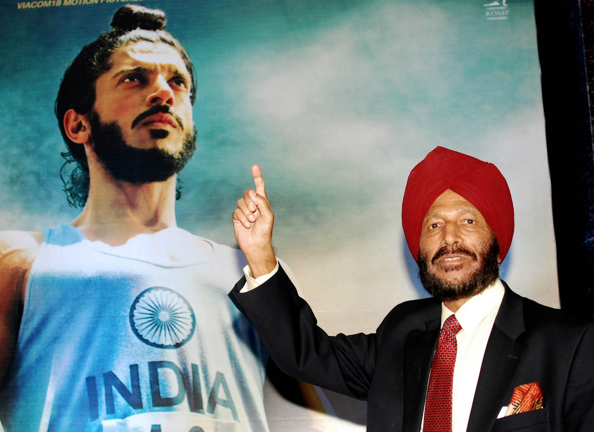 """Tributes pour in for """"Flying Sikh"""" Milkha Singh after death at 91 from COVID-19"""
