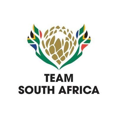 SASCOC sign new sponsorship deal for Tokyo 2020 with Oakley