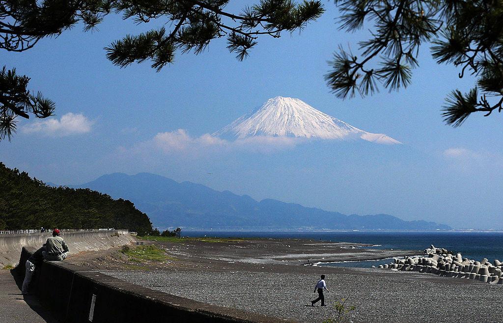 Shizuoka to host French taekwondo team for pre-Tokyo 2020 Olympics training camp