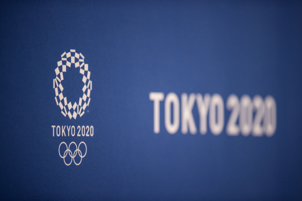 Tokyo 2020 confirm up to 10,000 domestic fans to be allowed to attend events