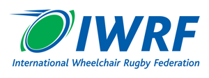 International Wheelchair Rugby Federation launches new WR5s discipline