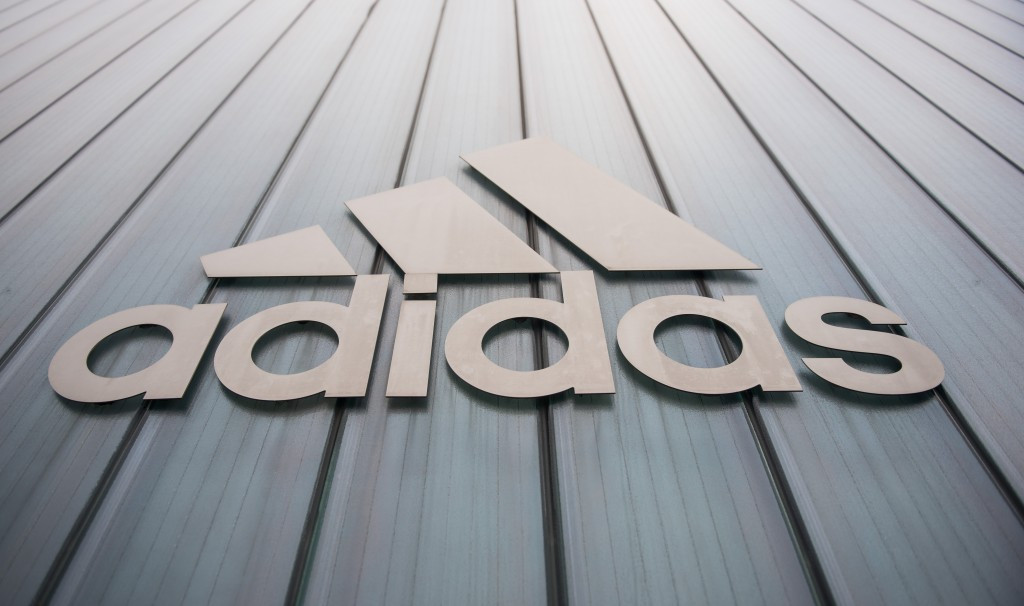 adidas confirmed how to use