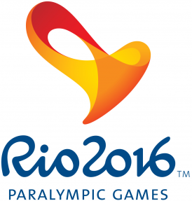 Olympic Broadcasting Services presents Rio 2016 Paralympics plans