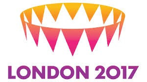 London 2017 considering attempt to remove IAAF branding from World Championships