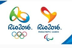 Rio 2016 have announced the price of tickets for the Paralympic Games ©Rio 2016