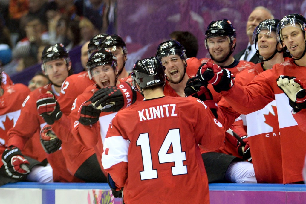 "Fasel warns NHL not to ""pick and choose"" Olympic participation as Pyeongchang 2018 interest remains lukewarm"