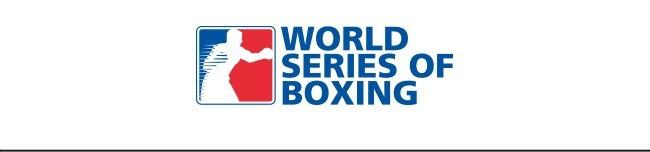 Espindola victory seals WSB success for Argentina Condors