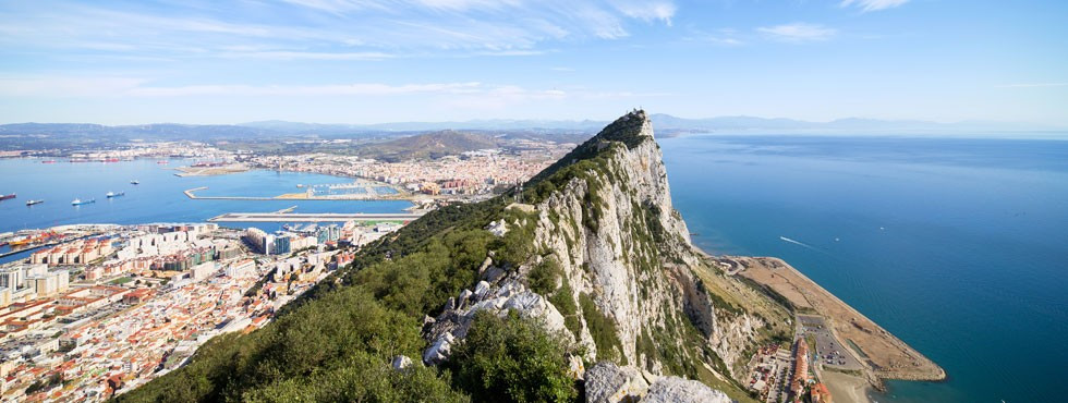 Gibraltar urged to bid for Commonwealth Youth Games by Martin