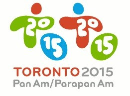 Toronto 2015 are set to launch their development and inclusion programme SEEDS on May 19