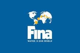 Exclusive: Doha, Fukuoka and Nanjing vying for FINA World Aquatics Championships - and could all win