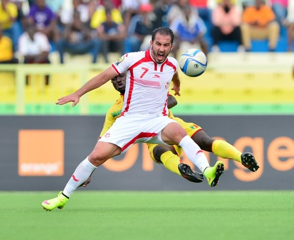 Mali strike late to reach semi-finals of African Nations Championship