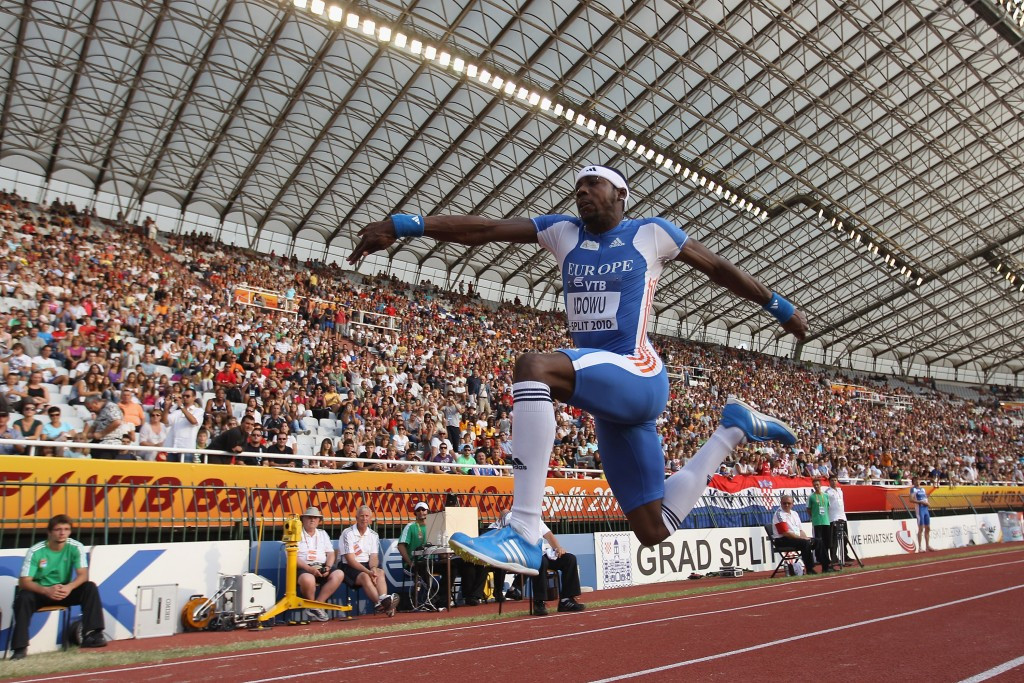 VTB Bank are currently at the centre of controversy after their sponsorship of the IAAF came under the spotlight