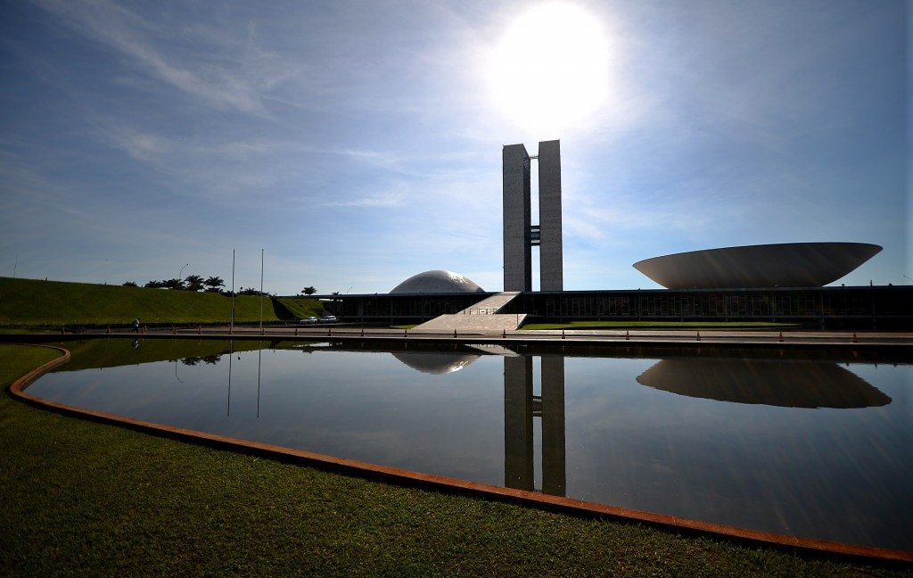 Key PASO meeting to coincide with start of Olympic torch relay in Brasilia