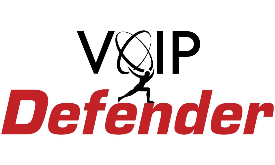 VoIP Defender named as title sponsor for World Junior Curling Championships