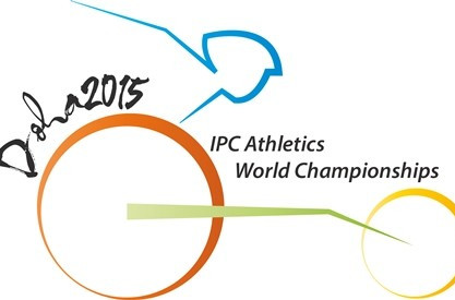 Online portal introduced to help entice visitors to watch Para-athletics World Championships in Doha