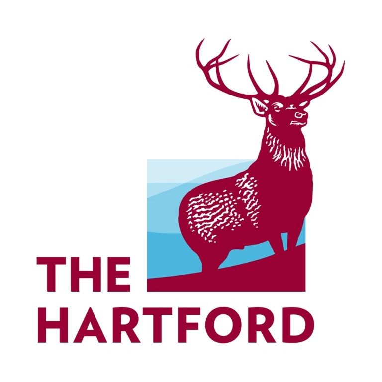 The Hartford renew sponsorship of US Paralympics until 2020