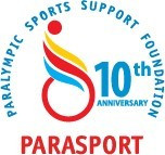 Parasport Foundation celebrates 10th anniversary in Moscow