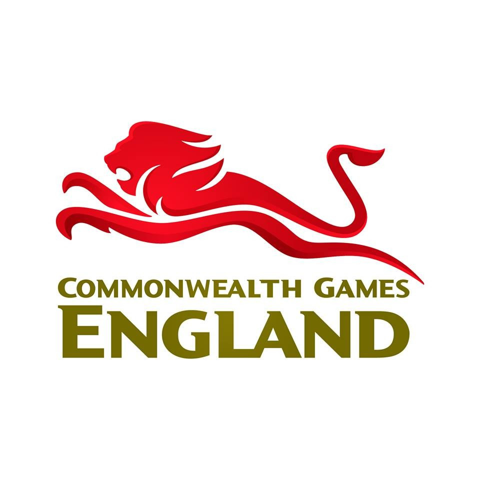 Commonwealth Games England searching for lead partner for Gold Coast 2018