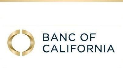 Banc of California unveiled as commercial partner of Los Angeles 2024