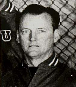 American Olympic gold medal winning ice hockey coach Jack Riley dies aged 95