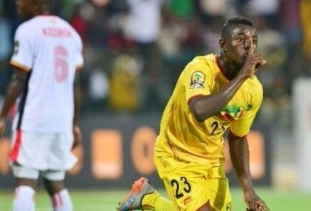 Substitute Bissouma scores late winner as Mali book place in African Nations Championship final with win over Ivory Coast
