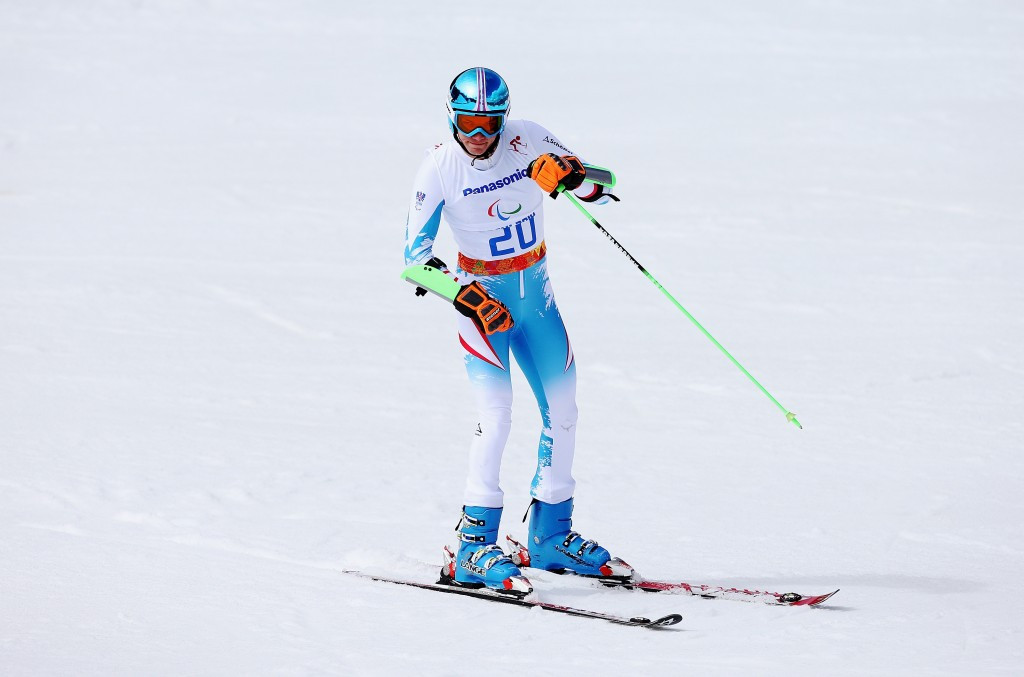 Salcher beats rival Bugaev to Europa Cup downhill victory