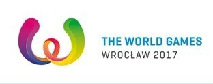 This year's World Games will be held in Wroclaw, Poland ©IWGA
