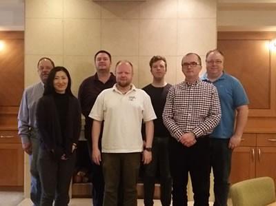 World Minigolf Federation award Continental Championships to Portugal and Japan