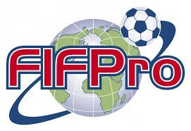 FIFA reforms blasted by world players' union FIFPro