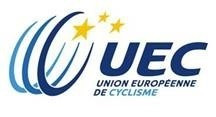 European Cycling Union to develop action plan following mechanical doping case