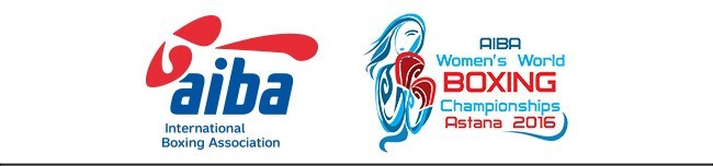 astana quotreadyquot to host 2016 aiba womens world boxing