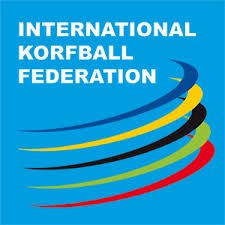 IKF award Pin of Merit to referee Jeanes