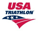 USA Triathlon to hold two mass-participation series in 2016