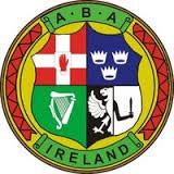 """Irish Amateur Boxing Association drops """"Amateur"""" from name in accordance with AIBA directive"""