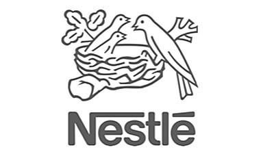 Nestlé end IAAF sponsorship over fears doping scandal is harming image
