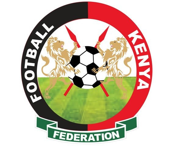 Football Kenya Federation elects new President as runner-up claims delegates bribed