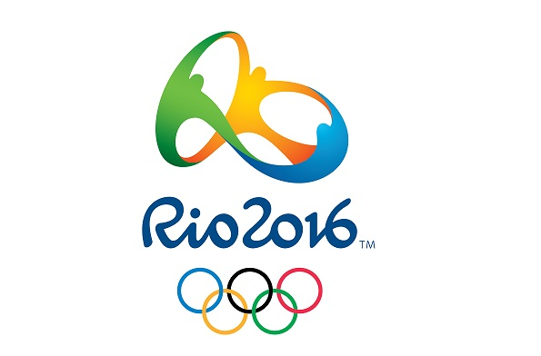 Team GB fans will be able to purchase Rio 2016 tickets online from tomorrow ©Rio 2016
