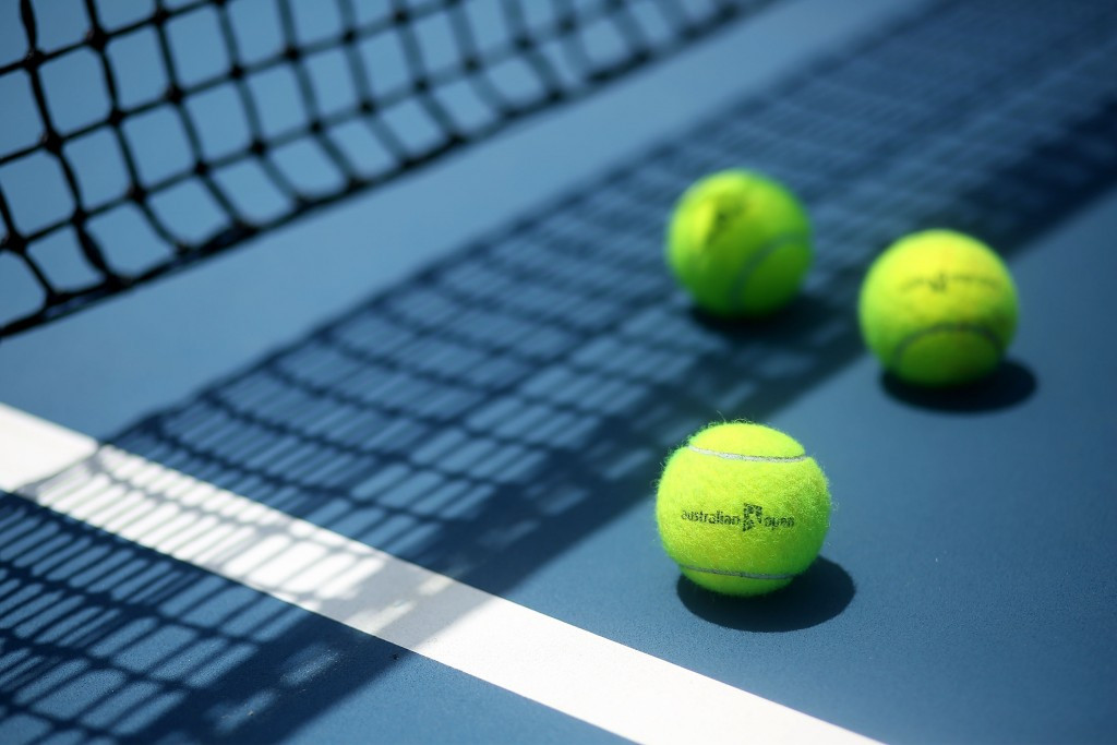 Tennis establishes Independent Review Panel to investigate allegations of corruption