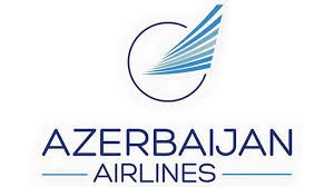 National Paralympic Committee of Azerbaijan Republic partners with Azerbaijan Airlines for Rio 2016