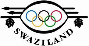 Swaziland spent more than $50,000 on 2015 All-Africa Games preparations, new figures reveal