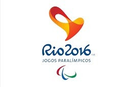 Officials selected for wheelchair fencing event at Rio 2016
