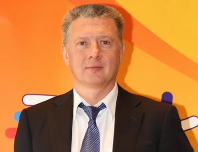 New All-Russia Athletics Federation President Dmitry Shlyakhtin has held talks with IAAF head Sebastian Coe in Monte Carlo ©ARAF