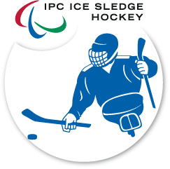 Serbia prepares for IPC Ice Sledge Hockey C-Pool World Championships
