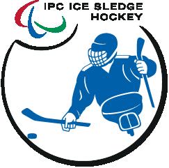 Serbia prepares for IPC Ice Sledge Hockey C-Pool World Championships
