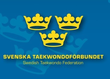 Sweden's membership of European Taekwondo Union revoked